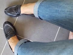 pantofi.jpg